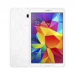 Jelly Case for Samsung Galaxy Tab4 8.0 T330