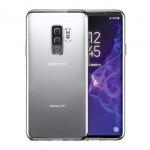 Metalic TPU Soft Case for Samsung S9