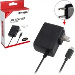 Dobe AC Adapter Fast Charger 15V 2.6A TNS-869 for Nintendo Switch