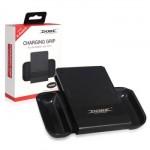 Dobe Switch Charging Hand Grip TNS-878B for Nintendo Switch