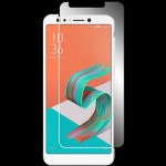 Explosion Proof Tempered Glass Film Asus Zenfone 5 Lite