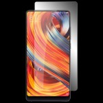 Explosion Proof Tempered Glass Film Xiao Mi Mix 2
