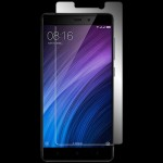 Explosion Proof Tempered Glass Film Xiao Mi Redmi 4