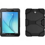 Griffin Survivor All Terrain for Samsung Galaxy Tab A 8.0