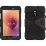 Griffin Survivor All Terrain for Samsung Galaxy Tab A 8.0 2017 T380 T385