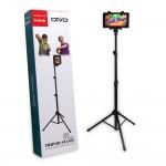 Oivo Tripod Stand IV-SW025 for Nintendo Switch