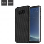 Hoco Carbon Delicate Shadow Ultra Thin Case Cover Samsung S8