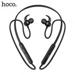 Hoco Maret Sporting Wireless Earphone ES11
