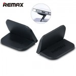 Remax Laptop Notebook Cooling Pad Stand RT-W02