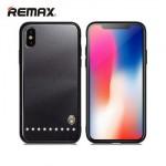 Remax Batili Series Case iPhone X