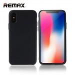 Remax Kellen Series Phone Case iPhone X