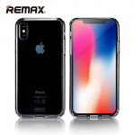 Remax Shield Series Creative Case iPhone X RM-1651