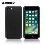 Remax Tiragor Series Case iPhone 7 8