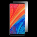 Explosion Proof Tempered Glass Film Xiao Mi Mix 2S