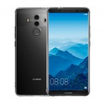 Jelly Case for Huawei Mate 10 Pro