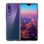 Jelly Case for Huawei P20 Pro