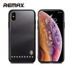 Remax Batili Series Case iPhone XS