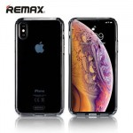 Remax Shield Series Creative Case iPhone XS RM-1651