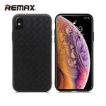 Remax Tiragor Series Case iPhone XS