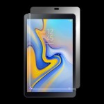 Explosion Proof Tempered Glass Film Samsung Galaxy Tab A 10.5 2018 T590