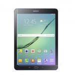 Screen Protector Samsung Galaxy Tab S 2 10.1