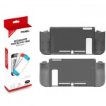 Dobe Integrated Protective Soft TPU Case with Kickstand TNS-1875 Nintendo Switch