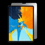 Explosion Proof Tempered Glass Film iPad Pro 11
