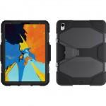 Griffin Survivor All Terrain for iPad Pro 11