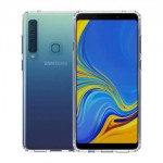 Jelly Case for Samsung Galaxy A9 2018