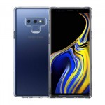 Jelly Case for Samsung Galaxy Note 9