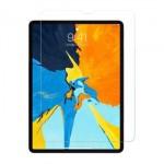 Screen Protector iPad Pro 11