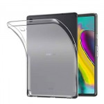 Jelly Case for Samsung Galaxy Tab S5e 10.5 T725
