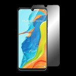 Explosion Proof Tempered Glass Film Huawei P30 Lite