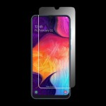 Explosion Proof Tempered Glass Film Samsung Galaxy A50