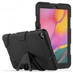Griffin Survivor All Terrain for Samsung Galaxy Tab A 10.1 2019 T510