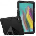 Griffin Survivor All Terrain for Samsung Galaxy Tab S5e 10.5 T725