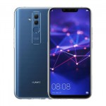 Jelly Case for Huawei Mate 20 Lite