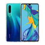 Jelly Case for Huawei P30