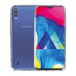 Jelly Case for Samsung Galaxy M10