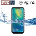 Redpepper Waterproof Protective Case IP68 for Huawei Mate 20 Pro