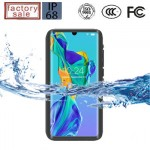 Redpepper Waterproof Protective Case IP68 for Huawei P30