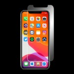 Explosion Proof Tempered Glass Film iPhone 11 Pro