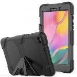 Griffin Survivor All Terrain for Samsung Galaxy Tab A 8.0 2019 T295