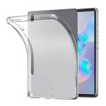 Jelly Case for Samsung Galaxy Tab S6 10.5 T860