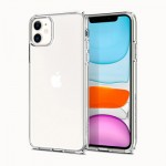 Jelly Case iPhone 11