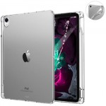Jelly Case with Apple Pencil SLot iPad