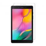 Screen Protector Samsung Galaxy Tab A 8.0 2019 T295