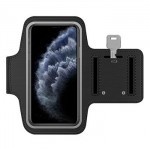 Armband Pouch for for iPhone 11 Pro