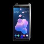 Explosion Proof Tempered Glass Film HTC One U12 Plus +