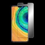 Explosion Proof Tempered Glass Film Huawei Mate 30